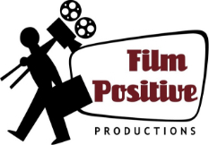 film positive