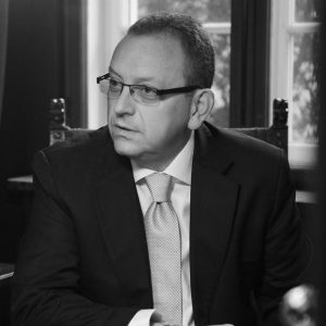 Петър Стоянович