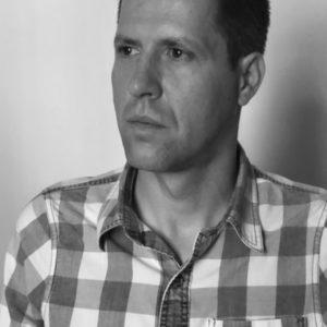 Peter Todorov