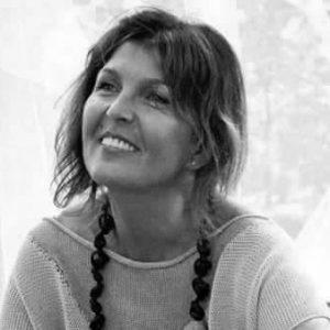 Vladina Tsekova