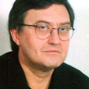 Марин Марчевски