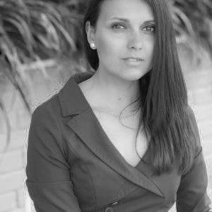 Andriana Krastanova