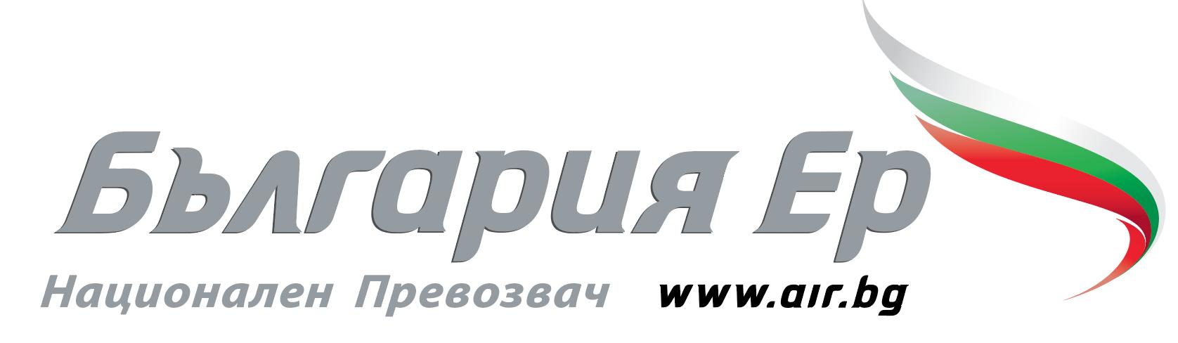bulgariaair