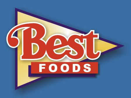 best foods